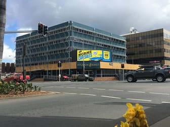 All Levels/36 East Street Rockhampton City QLD 4700 - Image 1