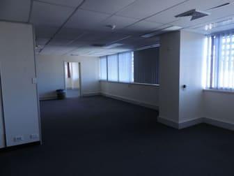 All Levels/36 East Street Rockhampton City QLD 4700 - Image 3