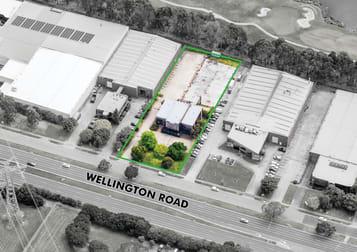 887 Wellington Road Rowville VIC 3178 - Image 2