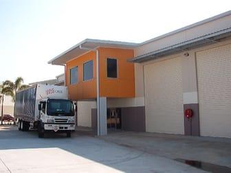20/140 Wecker Road Mansfield QLD 4122 - Image 1