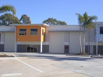 20/140 Wecker Road Mansfield QLD 4122 - Image 2