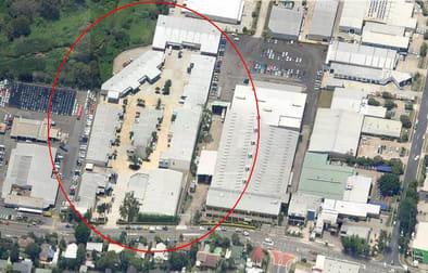 20/140 Wecker Road Mansfield QLD 4122 - Image 3