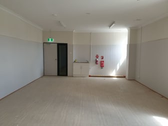 Canley Heights NSW 2166 - Image 3