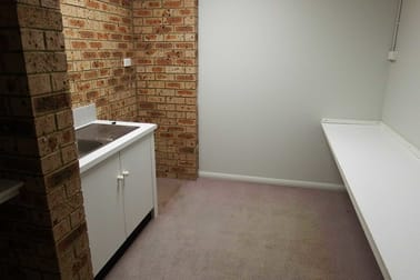 4/30 Hely Street Wyong NSW 2259 - Image 3