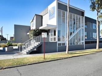 330 Fitzgerald Street, North Perth WA 6006 - Image 1