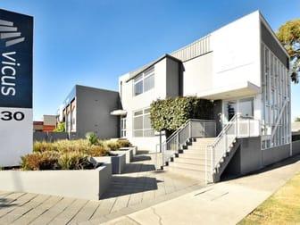 330 Fitzgerald Street, North Perth WA 6006 - Image 2