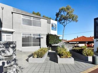 330 Fitzgerald Street, North Perth WA 6006 - Image 3