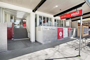 Lot 1, 741 Hunter Street Newcastle NSW 2300 - Image 1