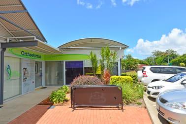 Suite 10/129 King Street Buderim QLD 4556 - Image 1