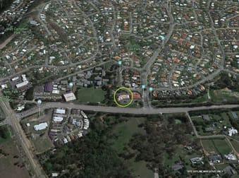 Shop 3 Eatons Hill Shopping Village, Queen Elizabeth Dr, Eatons Hill QLD 4037 - Image 2