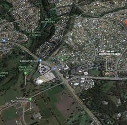 Shop 3 Eatons Hill Shopping Village, Queen Elizabeth Dr, Eatons Hill QLD 4037 - Image 3