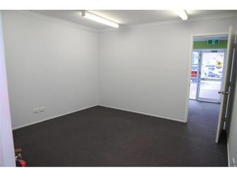 2/63 Torquay Road Pialba QLD 4655 - Image 3