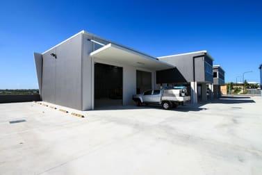 59 Flinders Parade North Lakes QLD 4509 - Image 1
