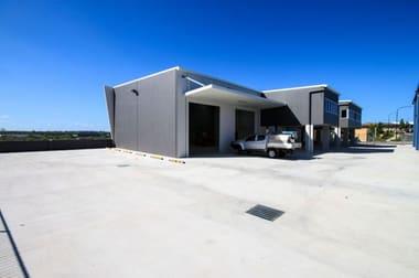 59 Flinders Parade North Lakes QLD 4509 - Image 2