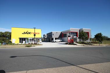 59 Flinders Parade North Lakes QLD 4509 - Image 3