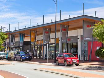 Shop 2/11 Kingsbridge Blvd Butler WA 6036 - Image 2