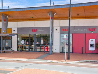 Shop 2/11 Kingsbridge Blvd Butler WA 6036 - Image 1
