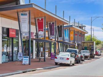 Shop 2/11 Kingsbridge Blvd Butler WA 6036 - Image 3