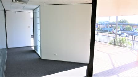 4-1/671 Gympie Road Chermside QLD 4032 - Image 3