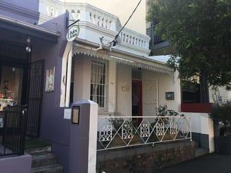 90 Norton Street, Leichhardt NSW 2040 - Image 1
