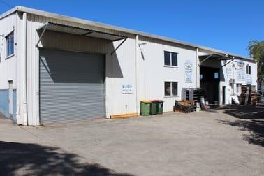 25a Latcham Drive Caloundra West QLD 4551 - Image 1