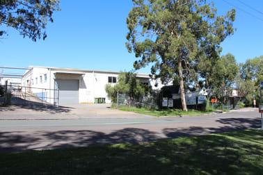 25a Latcham Drive Caloundra West QLD 4551 - Image 2