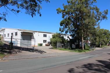 25a Latcham Drive Caloundra West QLD 4551 - Image 3