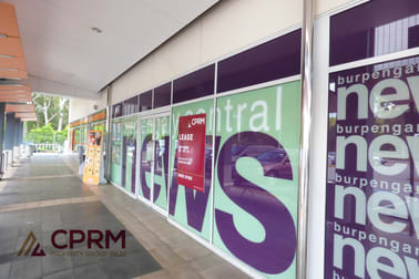 164-166 Station Road Burpengary QLD 4505 - Image 1