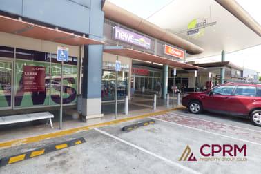 164-166 Station Road Burpengary QLD 4505 - Image 2