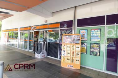 164-166 Station Road Burpengary QLD 4505 - Image 3