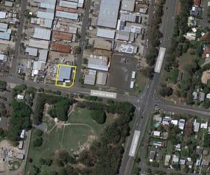 260 Duffield Road Clontarf QLD 4019 - Image 2