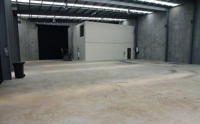 260 Duffield Road Clontarf QLD 4019 - Image 3