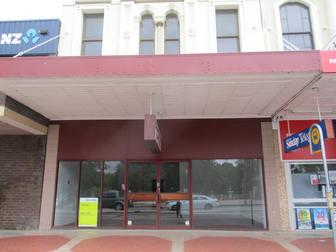 194 Auburn Street Goulburn NSW 2580 - Image 1