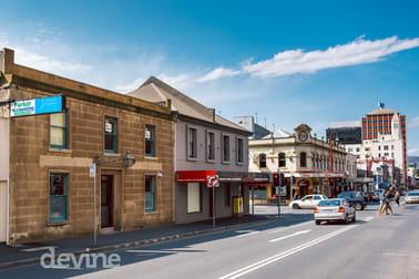 Level Ground/153 Collins Street Hobart TAS 7000 - Image 1
