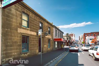 Level Ground/153 Collins Street Hobart TAS 7000 - Image 2