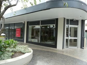 27-29 Quadrant Mall Launceston TAS 7250 - Image 1