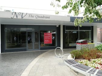 27-29 Quadrant Mall Launceston TAS 7250 - Image 2