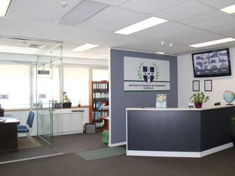 Level 3/178-180 Queen Street Campbelltown NSW 2560 - Image 1