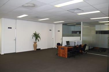 Level 3/178-180 Queen Street Campbelltown NSW 2560 - Image 2