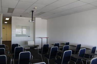 Level 3/178-180 Queen Street Campbelltown NSW 2560 - Image 3