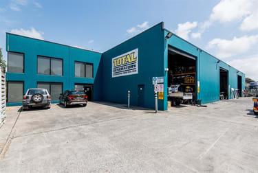 29 Nestor Drive Meadowbrook QLD 4131 - Image 1
