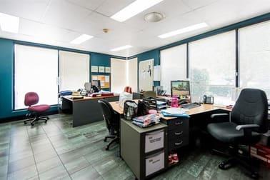 29 Nestor Drive Meadowbrook QLD 4131 - Image 3