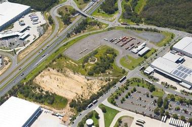 37 Logistics Place Larapinta QLD 4110 - Image 3