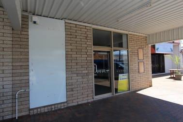 83 Alfred Street Charleville QLD 4470 - Image 1