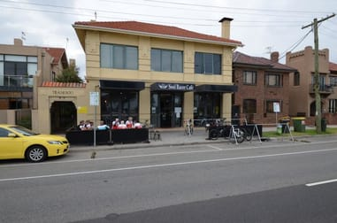 Ground Level/16-17 Marine Parade St Kilda VIC 3182 - Image 1