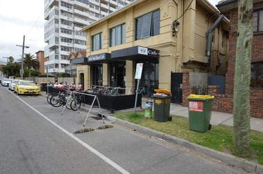 Ground Level/16-17 Marine Parade St Kilda VIC 3182 - Image 2