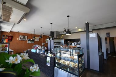 Ground Level/16-17 Marine Parade St Kilda VIC 3182 - Image 3