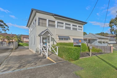 Forster NSW 2428 - Image 2