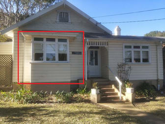 Room 1/536 Pittwater Road North Manly NSW 2100 - Image 1