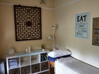 Room 1/536 Pittwater Road North Manly NSW 2100 - Image 2